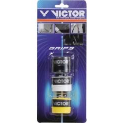 Victor Overgrip Pro 3 pak-20
