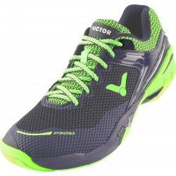 VICTORP9210blackgreen-20