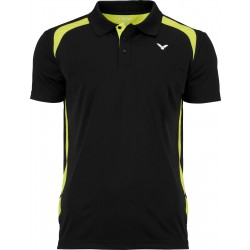 Victor Polo Function Unisex black 6959-20