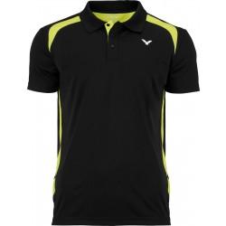 TST Pakke 3: Polo + Shorts/nederdel + Træningsjakke + bukser-20