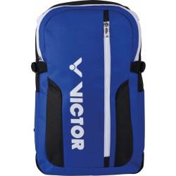 Victor rygsæk BR6011 blue-20