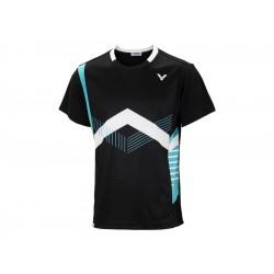 Tai Tzu Ying Game T-shirt S-3806CG-20