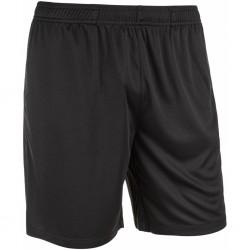 Victor Sambucca M Shorts black-20