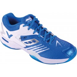 VICTOR shoe A730 blue/white-20
