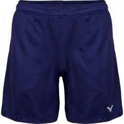 Victor shorts R-03200 B-20