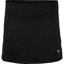 Victor skirt 4188 Black-20