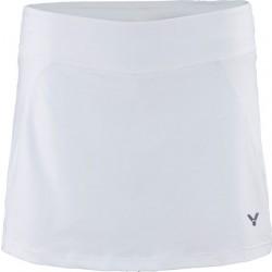 Victor skirt 4188 White-20