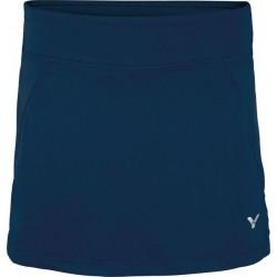 Victor skirt 4188 Blue-20