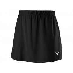 Victor Skirt K-91302C-20