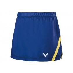 VICTOR Skirt K-76301B-20