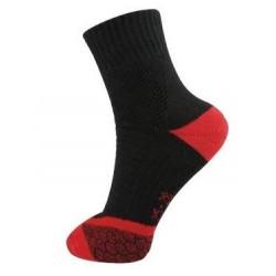 VICTOR Socks SK137CD-20