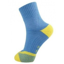 VICTOR Socks SK137ME-20