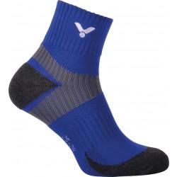 VICTOR Socks SK139 blue-20