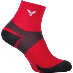 VICTOR Socks SK-239 pink-20