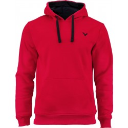 Victor Sweater Team red 5079-20