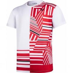 VictorDenmarkTeamPromoTshirt2021-20
