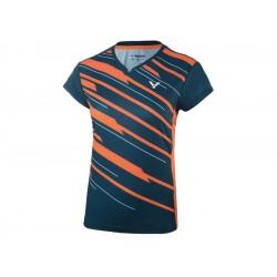 VICTOR T-shirt T-81006B-20