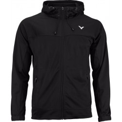 Victor TA Jacket Team black 3529-20