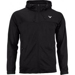 Victor TA Jacket Team black 3529-20