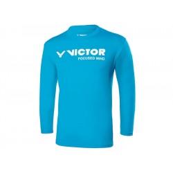 VICTORTShirtT75103M-20