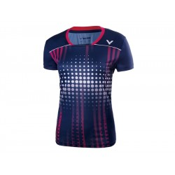 VICTOR T-Shirt T-76006B-20