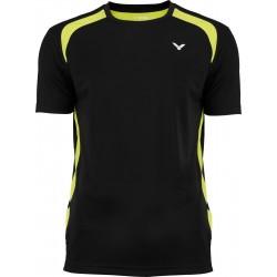 TST Pakke 6: T-shirt + Shorts/nederdel + sweater + bukser-20