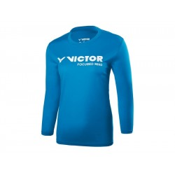 VICTOR T-Shirt T-76103M-20