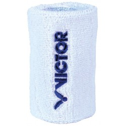 VICTOR Wristband (hvid)-20