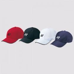 Yonex cap 1 stk.-20