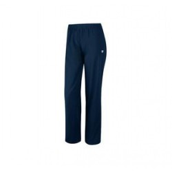 Wilson pants lady-20