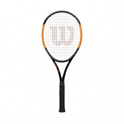 Wilson Burn 100 LS version 3.0-20