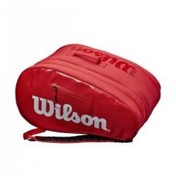 Wilsonpadelsupertourbagred-20