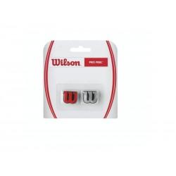 Wilson Pro Feel-20