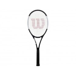 Wilson pro staff 97L version 12.0-20