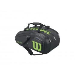 WilsonTourV15packblacklime-20