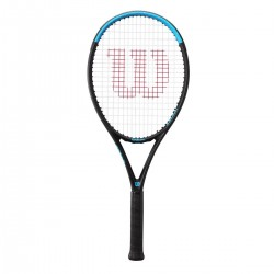 WilsonUltraPower105tennisketsjer-20