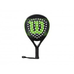 Wilson blade team padel new-20
