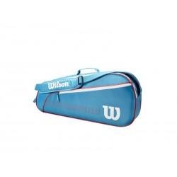 WilsonJunior3packtennistaskebluewhitecoral-20