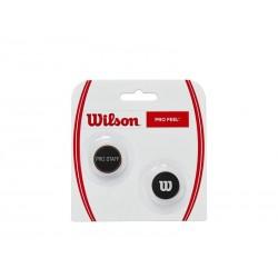 WilsonProFeelProStaffstddmpere-20