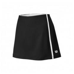 Wilson Team Skirt-20