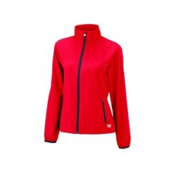 Wilson Team jacket lady-20