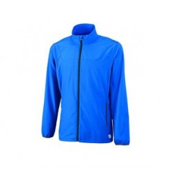 Wilson team jacket men-20