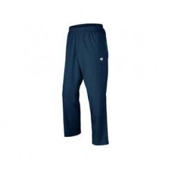 Wilson pants men-20
