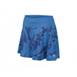 Wilson Regatta Skirt-20