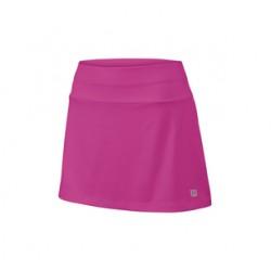 Wilson Skirt Violet-20
