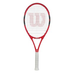 Wilson Federer 100-20