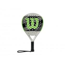 Wilson blade padel-20