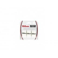 Wilson Pro Overgrip-20
