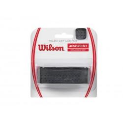 WilsonMicroDryComfortreplacementgrip-20