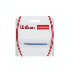 WilsonShockshield-20